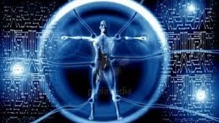 Transhumanism: The Next Stage of Evolution