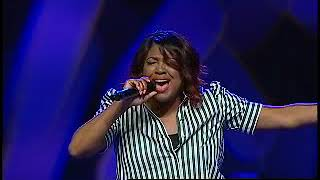 Your Great name by Candy West  (Todd Dulaney)