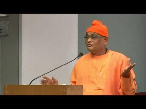 Rockfeller, Bill Gates and Swami Vivekananda