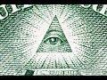 Capture de la vidéo Occult Archive | Alchemical Tones - Kings Chamber - Rosicrucian Chants