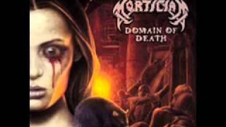 Mortician   Domain Of Death