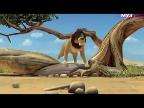 the lion king movie in hindi |  lion funny |  animation lion