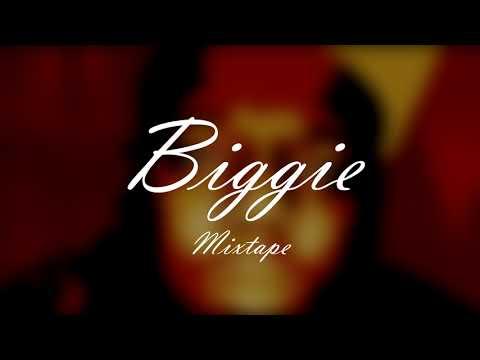Biggie Mixtape