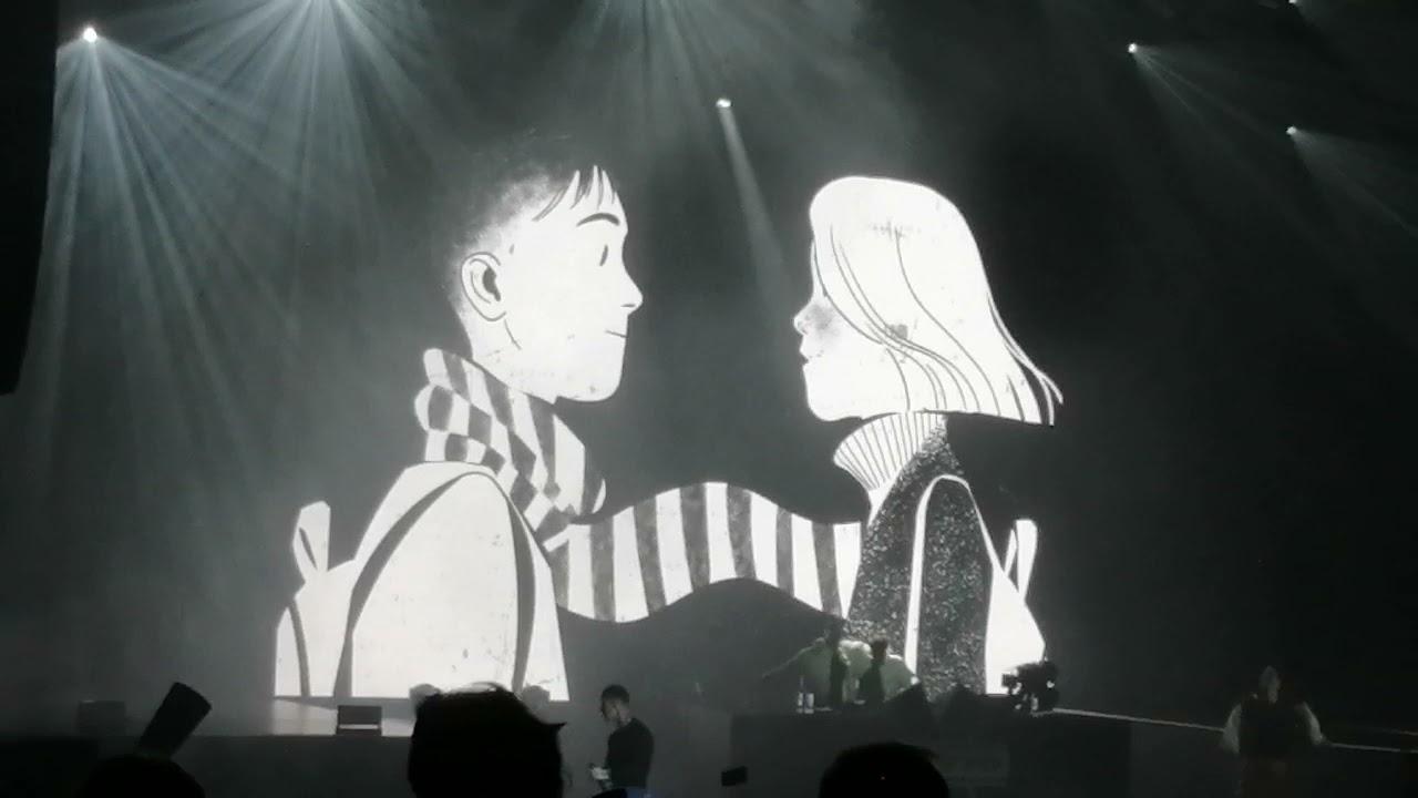 Крокус сити холл Концерт Нилетто 5 октября