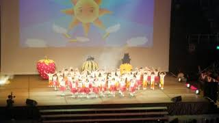 Publication Date: 2019-05-16 | Video Title: 軒尼詩道官立小學(銅鑼灣)70週年音樂會