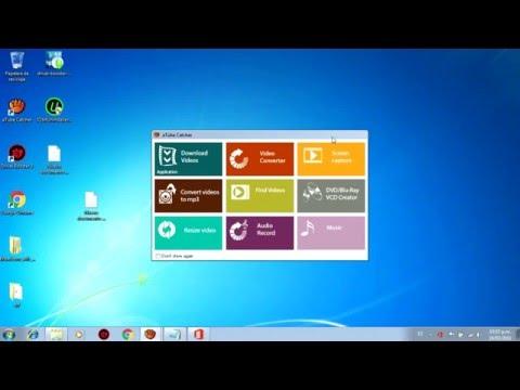7evenSoft windows 7 home premium