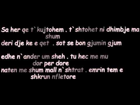 Snnuffi - Shum Gabove 2013
