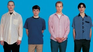Download Top 10 Weezer Songs Mp3 and Videos