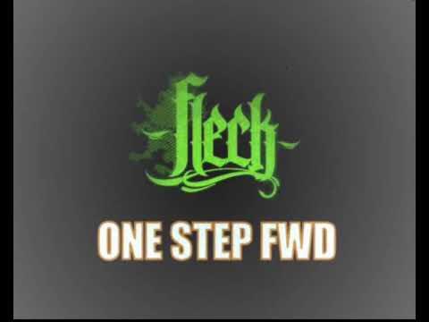 "FLeCK - ""One Step Forward"""