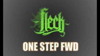 "FLeCK - ""ONE STEP FORWARD"""