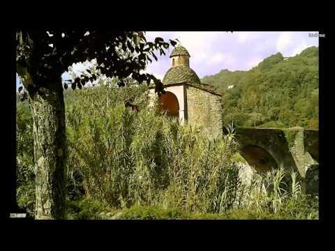 Titanic - Francesco De Gregori - Che Per Non Morire... Si Va In America...