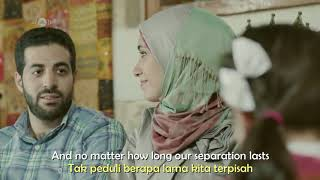Terjemahan Lagu Maher Zain - Muhammad PBUH (English And Indonesian Subtitile)