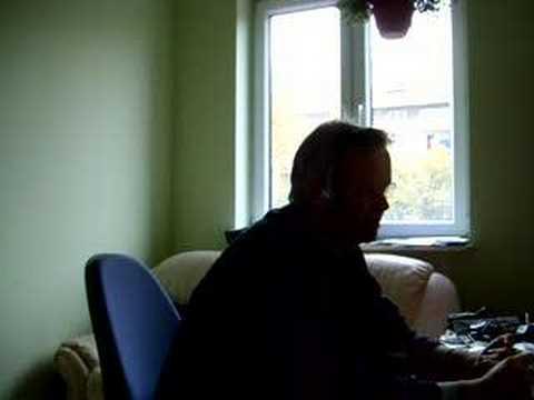 Rozmowa z obsulgą klienta w Sferii