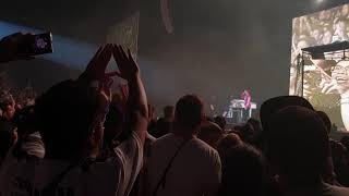 KYGO Kids in Love Tour (Singapore Part 19) END