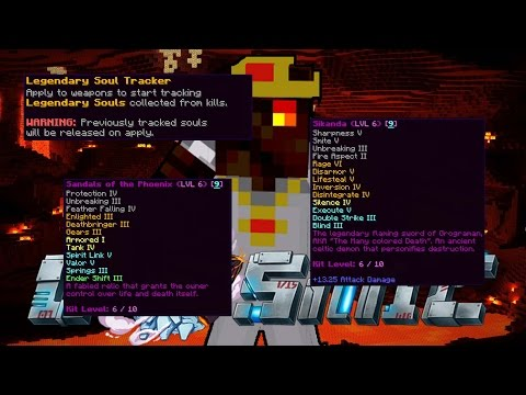 Maxed Gkit Set Lost??? - CosmicPvP Factions
