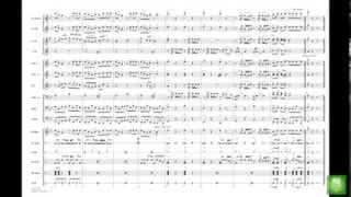 Stadium Jams - Vol. 4 arranged by Paul Murtha