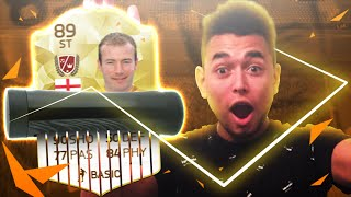 FIFA 16 - SHREDDING WITH SHEARER!! (FIFA 16 ULTIMATE TEAM)