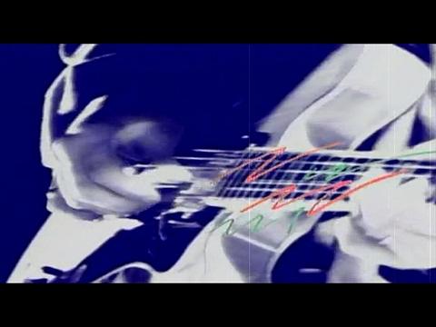 Pet Shop Boys - Decadence mp3