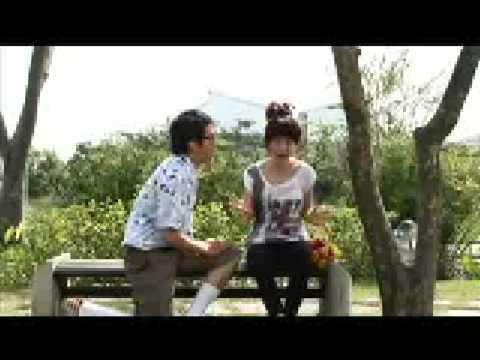 Trailer2 Siêu mẫu xì trum- Yến Trang