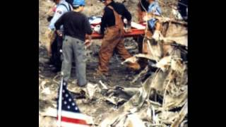 9-11 tribute video - anastacia- how come the world won