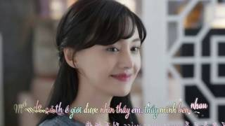 [MV Fanmade] Yêu Em Từ Cái Nhìn Đầu Tiên - Gin Tuấn Kiệt | [Share Sub]