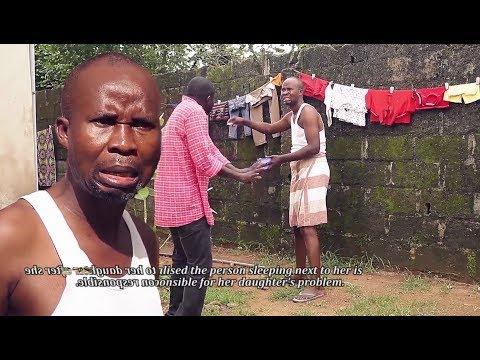 IKILO  | WALE AKOREDE - 2017 Yoruba Movies | New Release This Week
