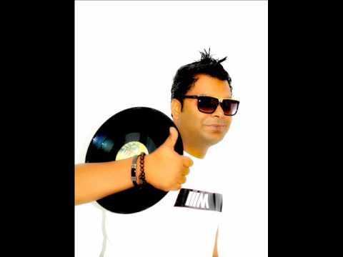 Tamma tamma dj vakil remix 2010