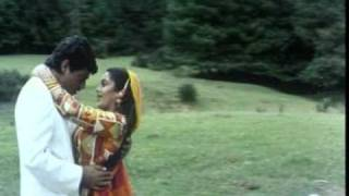 oru-murai-enthan-nenjil---aasai-1995