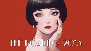 Roaring 20's | Electro Swing Mix 2020
