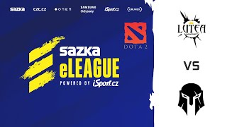 dota2-lutea-vs-team-brute-7-kolo-sazka-eleague