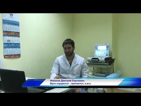 Стоматология в Москве - цены и отзывы
