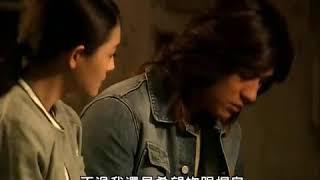 Mars Drama Taiwan ❣️ 12