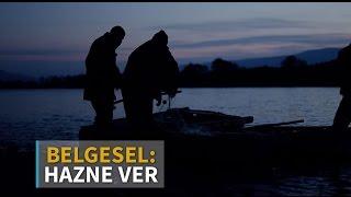 Hazne Ver - Al Jazeera Türk Belgesel