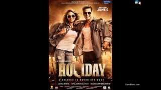 Top 10 Bollywood Movies of 2014 | Best Top 10 Hindi Movies 2014