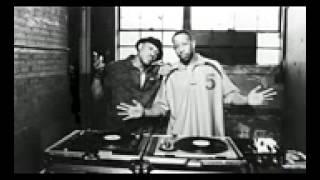 Video Biz Markie - Vapors Vs Gang Starr - DWYCK Remix download MP3, 3GP, MP4, WEBM, AVI, FLV Juli 2018