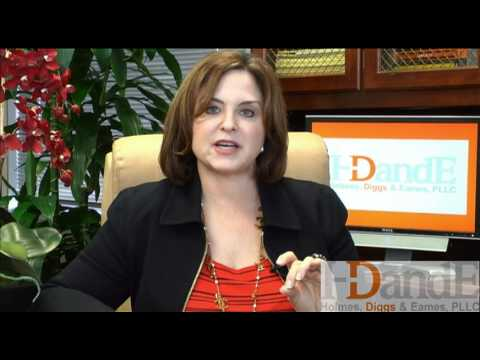 Basic Divorce Law in Texas from YouTube · Duration:  3 minutes 45 seconds
