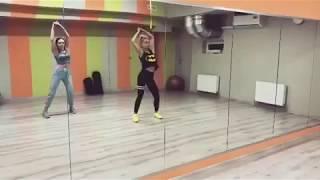 TRYFIT GYM - фитнес-клуб / Видео