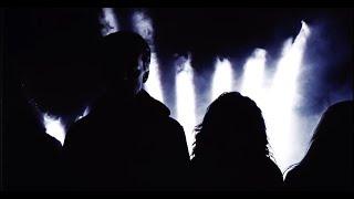 RENAR - Monster's Awakening (Clip officiel)