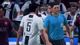 ПИЗДЕЦ БЛЯДЬ МОНТАЖ ПРИКОЛЫ БАГИ ФЭЙЛЫ ФИФА 19