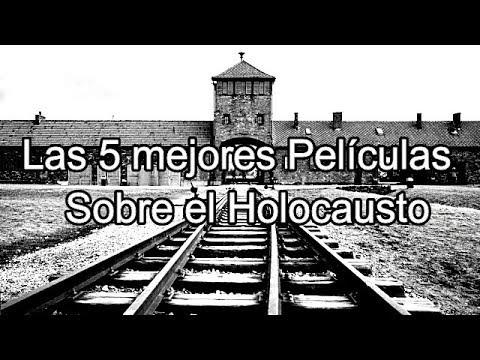 las-5-mejores-películas-sobre-el-holocausto