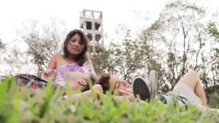 Filme - Eu Te Amo Renato