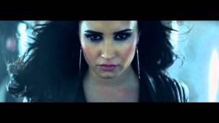 Demi Lovato - Heart Attack (Official Video Teaser #4)