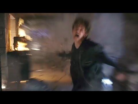 Jumper movie full - jammer vanishing point the movie