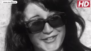 Martha Argerich - Bloody Daughter (Documentary) - Excerpt 2