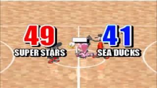 disney sport basketball cap.01