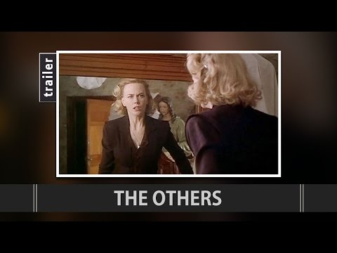 The Others (2001) Trailer