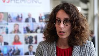 Off the shelf NK-cell MM therapy