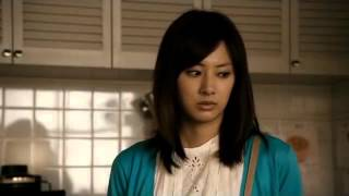 RoomMate (ルームメイト) - Trailer - japanese thriller, 2013