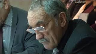 Состоялось очередное заседание совета депутатов Сланцевского городского поселения
