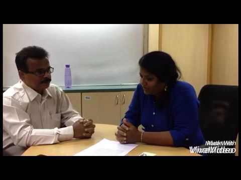 Aviva India - Insurance Proposition For Sandwich Generation